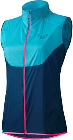 Running Vests | Online outdoor shop addnature.co.uk